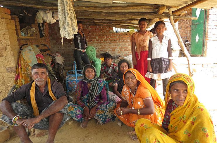 Pardhi-Madhya-Pradesh